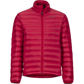 Marmot M's Solus Featherless Jacket Team Red